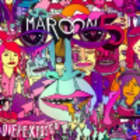 Maroon 5 ft Wiz Khalifa - Payphone