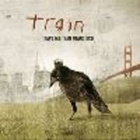 Train - If It's Love