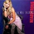 Ashley Tisdale - Don't Touch (The Zoom Song)