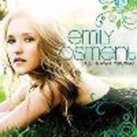 Emily Osment - I Hate The Homecoming Queen