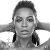 Beyoncé Knowles - Broken-Hearted Girl