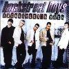 Backstreet's Back 1997.jpg