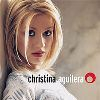 Christina Aguilera 1999.jpg