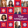 Disney Channel Holiday Playlist 2012.png