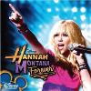 Hannah Montana Forever (Negyedik évad) filmzene 2010.png