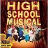 High School Musical filmzene 2006.jpg