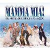 Mamma Mia OST 2008.jpg