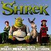 Shrek filmzene 2001.jpg