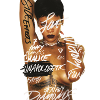 Unapologetic 2012.png