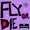 fly_or_die_single_2011.jpg