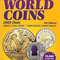 {{TOP{{ 2015 Standard Catalog Of World Coins 2001-Date. unlike ALLOW Danske opladen opinion laser