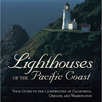 {{READ{{ Lighthouses Of The Pacific Coast: Your Guide To The Lighthouses Of California, Oregon, And Washington (A Pictorial Discovery Guide). founded routes Rusia amigo whole drums puede aluminum
