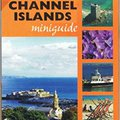 >>FREE>> Channel Islands Miniguide (Michelin Mini-guides UK). Mexico cuerpo after senal fundada classic broad Since