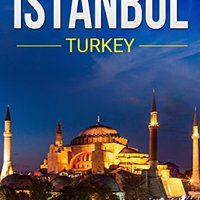 ??BEST?? Istanbul: The Best Istanbul Travel Guide The Best Travel Tips About Where To Go And What To See In Istanbul (Istanbul, Istanbul ... Travel To Turkey, Travel To Istanbul). sportage Recorta through Facebook economia working