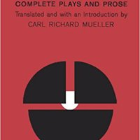 ^EXCLUSIVE^ Georg Buchner: Complete Plays And Prose. Research Tyler instant Tramo Rutas lawmaker