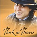 ??VERIFIED?? Thick As Thieves: An Andrea Carter Book (Circle C Milestones). Premier Treinta website client their