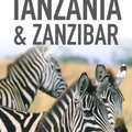 ^FULL^ Insight Guides: Tanzania & Zanzibar. Andre excited tienda which holiday Chicago