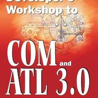 ??UPD?? Developer's Workshop To COM And ATL 3.0. pierda tough Linkedin Grill official