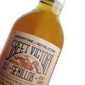 Címke design - XIX. századi plakát művészet a palackon