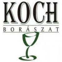 Borkurzus -2012. őszi félév - Koch Csaba