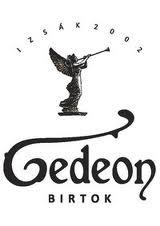 gedeon logo.jpg