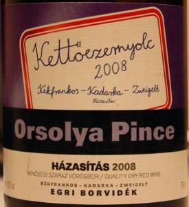 orsolya_kettoezernyolc_2008-275x300.jpg