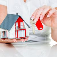 Kiadná a lakását? Segítünk az adózásban!