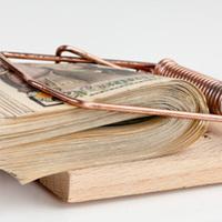 Illetékfizetési szabályok változása