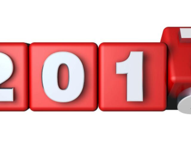 KATA változások (2016-2017)