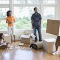 Kiadná a lakását? Segítünk az adózásban! - 2. rész