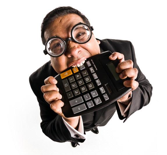 accountant-funny2.jpg