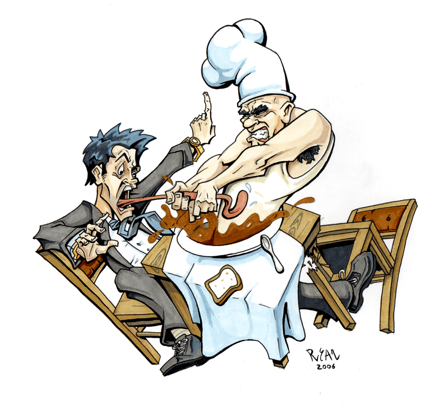 angry_chef_by_ryanneal.png