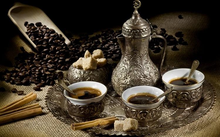 cafe_culture.jpg