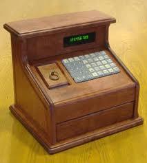 pénztárgép.png