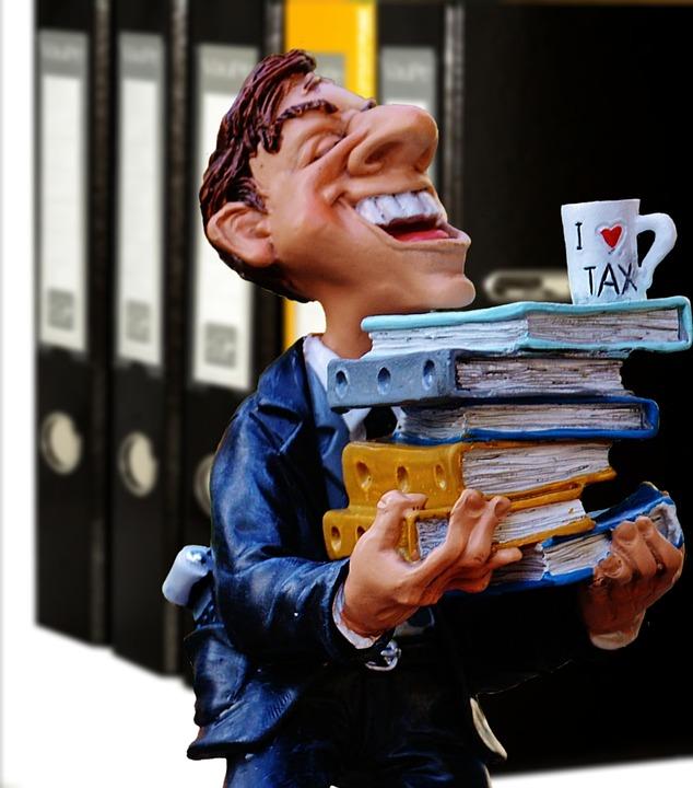 tax-consultant-1149300_960_720.jpg