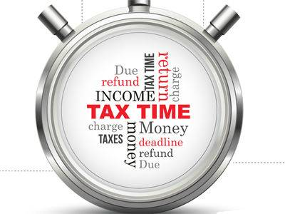 taxation-tips.jpg