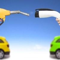 Karácsonyra megérkezhetnek az elektromos gépjárműtöltők Pesterzsébetre is