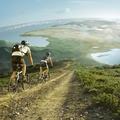 Hogyan fejlesszük Pesterzsébet kerékpáros közlekedését?