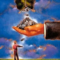 Pesterzsébet 2012-es költségvetési előterjesztése is parlagfű-allergiássá válhat
