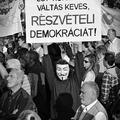 A nagykőrösi népszavazás fiaskójának tanulságai