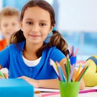 Pesterzsébet szolidáris a tanárokkal