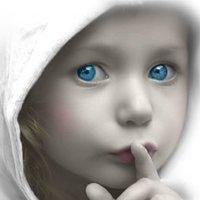"""Csendes """"zajvédelem"""" – növekvő zajszennyezés"""