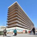 Hol a határ? - Többnapos hullát találtak a Jahn Ferenc Dél-pesti Kórházban