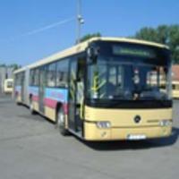 Akadálymentes közlekedést a Mediterrán-lakóparkba