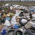 Pesterzsébeten javulás várható az illegális hulladéklerakásokkal kapcsolatban?