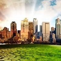 A klímavédelem összeköt
