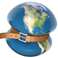 Végre elérhető Pesterzsébet 2013. évi költségvetési rendelet-tervezete