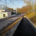 Javulhat a közlekedés a Duna-parton!