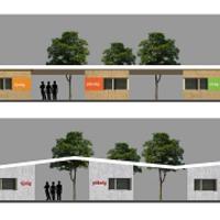 Tervezzük meg közösségi tereinket!