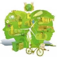 Pesterzsébet 2013. évi költségvetése zöld szemüvegen át